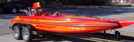 boat-repossessor