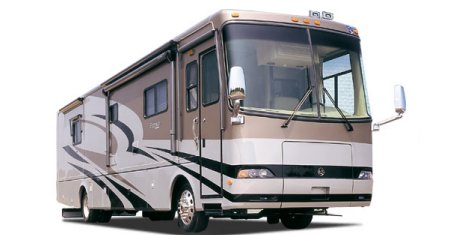 RV Repossession Services